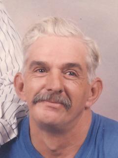 Johnny Lee Knoll