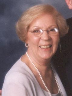 Joanne E. <i>Hansen</i> Aceto