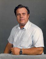 Leonard Lavon Nettles