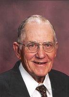 Hayden Swain Bob Carlock
