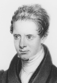 Rev Samuel Dyer
