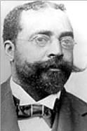 William Alexander Leidesdorff