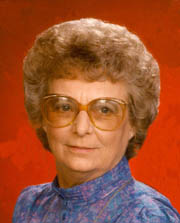 Joyce Stone <i>Stone</i> Adams
