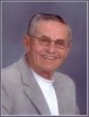 Ken Aaron
