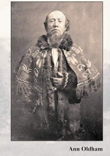Col Albert Hinrich Pfeiffer