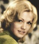 Connie Elizabeth <i>Price</i> Athey