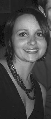 Emily Denise Sommers