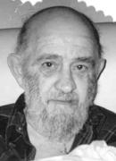 Richard S Alimandi