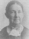 Sylvia Savonia <i>Eastman</i> Hatch