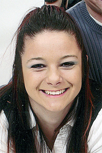 Jenna Kathleen Nielsen