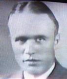 Robert Emmett Hyland