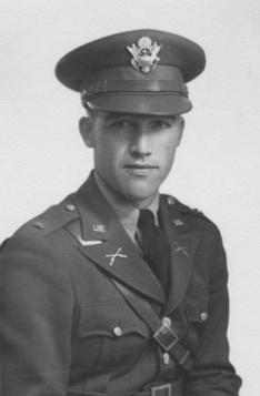 Capt William Wylie Galt