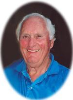 Kenneth A. MacAfee, Sr