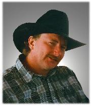 Randy Alan Anderson