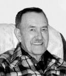 William Francis Boyd