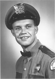 Gene Bolstad