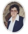 Hazel Ione <i>Parnell</i> Cox