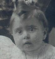Carolyn Louise Harrell