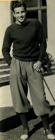 James A. Doolittle