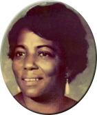 Mary Lee <i>McNair</i> King