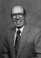 Victor G Barnes, Sr