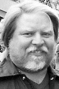 Edward J McCloskey