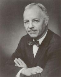 Charles Phelps Taft, II
