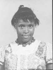 Wanda Wilson Baisy