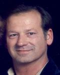 Charles Edward Neal, Sr