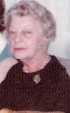 Marguerite <i>Andrich</i> Wolfschlager
