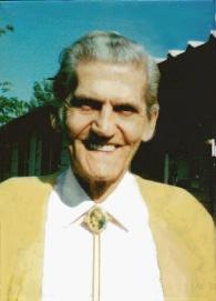 Herbert Otto Westrick