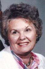 Shirley Larue <i>Nicholas</i> Devereaux