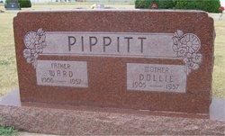 Dollie Pippitt