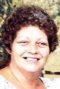 Sandra Eleanor <i>Tyler</i> Duncan