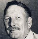 Kenneth Adair Hanley