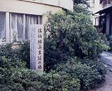 Yuzo Saeki