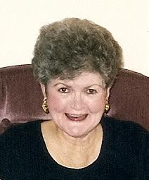 Wanda Sue Sue <i>Nix</i> Barker