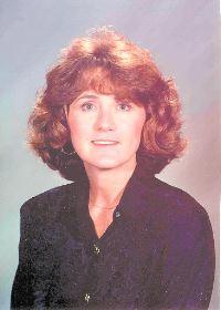 Linda Kay <i>Curtis</i> Boardman