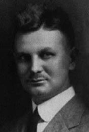 Otto Emil Plath
