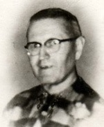 Felix Lacasse