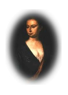 Hannah Ludwell Lee