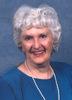 Dorothy Louise <i>Perry</i> Albracht