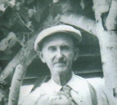 Emil Bertram Krainik