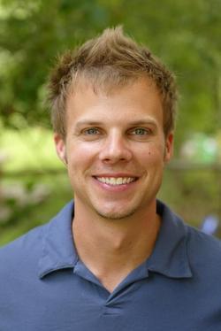 Jeffery Kyle Lake