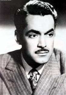 Ernesto Alonso