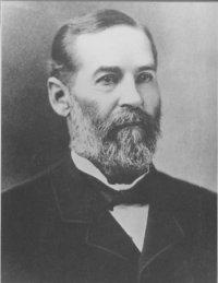 William Neville