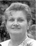 Lindaann J Hockensmith