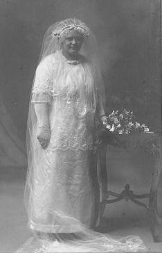 Lena <i>Oestmann</i> Fiene