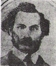 Samuel Couzens