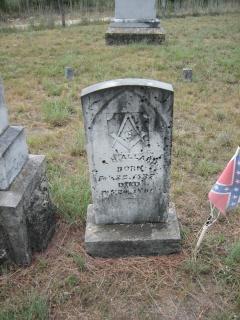 Aaron H. Allard